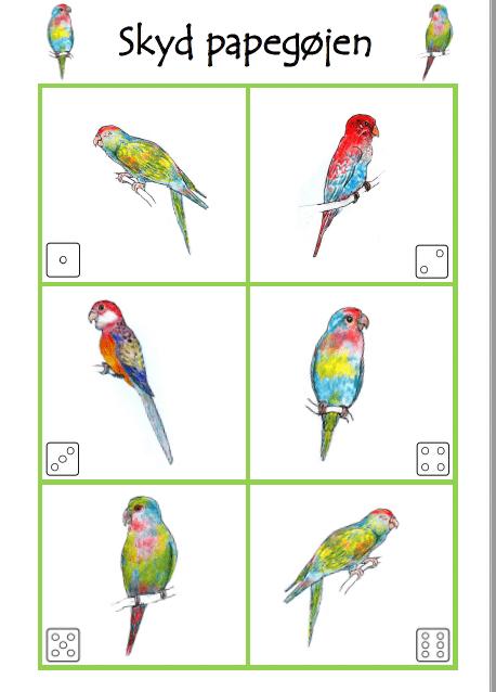 Alice _Darville_23 Skyd papegøjen